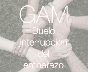 GAM-interrupcion-embarazo